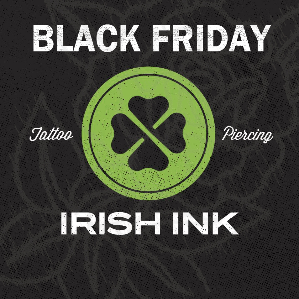 Black friday tattoo deals az